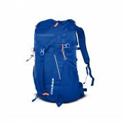 Rucsac Trimm Courier 35l albastru/portocaliu blue/orange