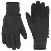 Mănuși Bula Calm Gloves negru