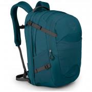 Dámský batoh Osprey Nova 33 albastru