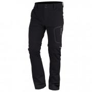 Pantaloni bărbați Northfinder Kakelo