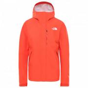 Geacă femei The North Face W Dryzzle Futurelight Jacket