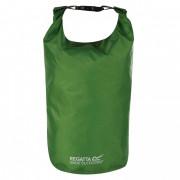 Sac Regatta 5L Dry Bag