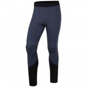 Pantaloni de corp bărbați Husky Active winter M