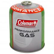 Cartușe Coleman C500 Performance