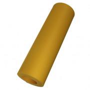 Saltea Yate de spumă cu un strat 8mm galben