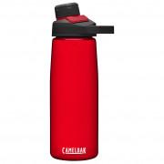 Sportovní láhev Camelbak Chute Mag 0,75l roșu