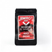 Carne uscată Jamiro´s Jerky Vită Original 25 g