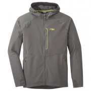 Geacă bărbați Outdoor Research Ferrosi Hooded Jacket
