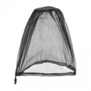 Plasă de țânțari Lifesystems Midge and Mosquito Head Net negru