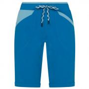 Pantaloni scurți de damă La Sportiva Nirvana Short W
