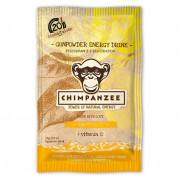 Energizant Chimpanzee Gunpowder Lemon