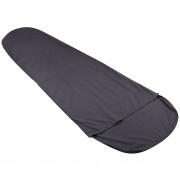Inserție pentru sac de dormit Regatta Sleeping Bag Liner gri Seal grey