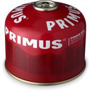 Cartușe Primus Power Gas 230 g roșu