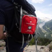 Trusă medicală Lifesystems Trek First Aid Kit