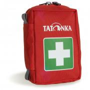 Trusă de prim ajutor neechipată Tatonka First Aid XS