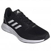 Încălțăminte bărbați Adidas Runfalcon 2.0