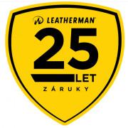 Set de chei bit Leatherman Bit Kit