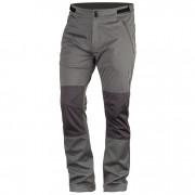 Pantaloni bărbați Northfinder Jorden