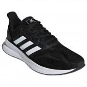 Încălțăminte bărbați Adidas Runfalcon