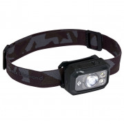 Lanternă frontală Black Diamond Storm 400 negru
