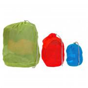 Set de huse Vango Mesh Bag Set