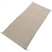 Inserții pentru saci de dormit Outwell Cotton Liner Single