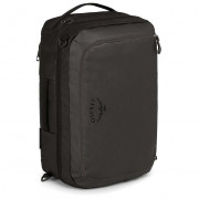 Valiză Osprey Transporter Global Carry-On 36 negru