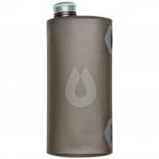 Rezervor de apă Hydrapak Seeker 2l gri Mammoth Grey
