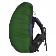 Husă de rucsac Sea to Summit Ultra- Sil Pack cover XS