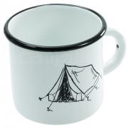 Ceașcă Zulu cort