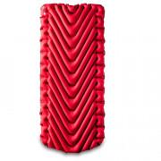Slatea gonflabilă Klymit Insulated Static V Luxe