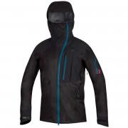 Geacă Direct Alpine Guide 6.0 negru/albastru