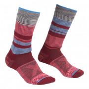 Șosete femei Ortovox All Mountain Mid Socks W