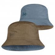 Pălărie Buff Travel Bucket Hat