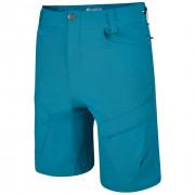 Pantaloni scurți bărbați Dare 2b Tuned In II Short albastru