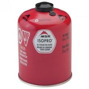 Cartuše MSR Isopro 450 g