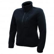Jachetă Polar Pinguin Tina negru