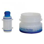 Mechanický filtr SteriPen