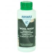 Detergent Nikwax Wool Wash 1000 ml