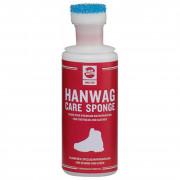 Impregnație Hanwag Care-Sponge