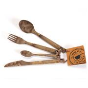 Set de tascâmuri Kupilka Cutlery