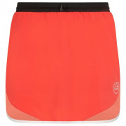 Fustă La Sportiva Comet Skirt W