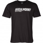 Tricou bărbați High