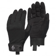 Mănuși bărbați Black Diamond Crag Gloves negru