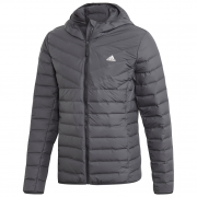 Geacă bărbați Adidas Varilite Soft negru