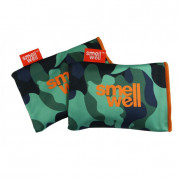Deodorant SmellWell Active Hawaii Floral