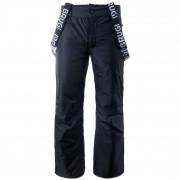 Pantaloni bărbați Brugi 4AP4 negru