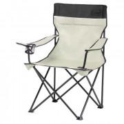 Scaun Coleman Standard Quad Chair bej khaki