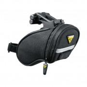 Borsetă Topeak Aero Wedge Pack Micro