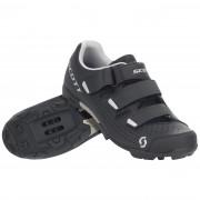 Pantofi ciclism femei Scott Mtb Comp RS Lady